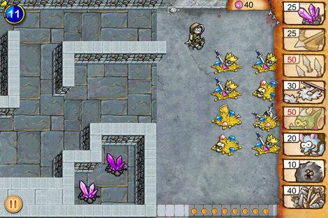 app_game_tiny_heros_6.jpg