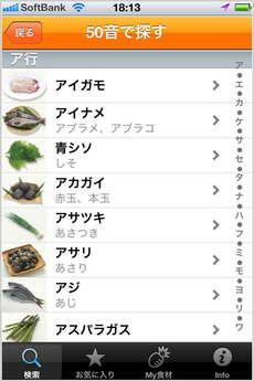 app_life_eshokuzai_jiten_9.jpg