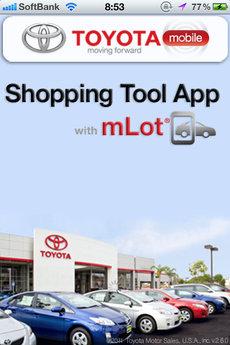 app_life_toyota_shopping_1.jpg