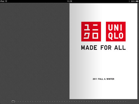 app_life_uniqlo_2011fall_1.jpg