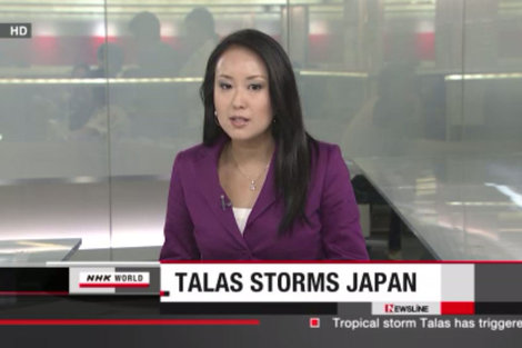 app_news_nhk_world_4.jpg