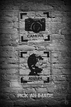 app_photo_fotoffiti_1.jpg