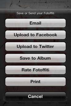 app_photo_fotoffiti_12.jpg