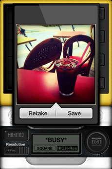 app_photo_instan_pocket_6.jpg