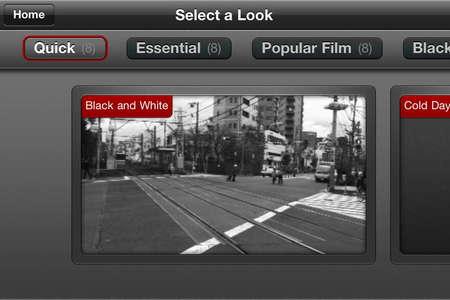 app_photo_movie_looks_hd_2.jpg