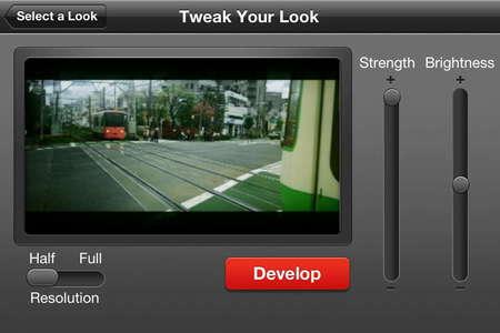 app_photo_movie_looks_hd_4.jpg