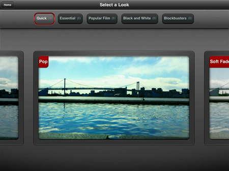 app_photo_movie_looks_hd_9.jpg