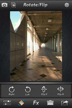 app_photo_photo_effect_studio_4.jpg