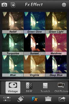 app_photo_photo_effect_studio_6.jpg