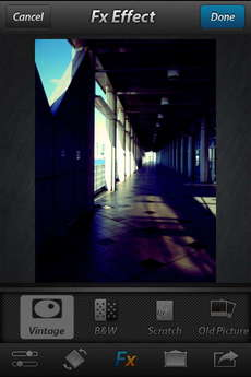 app_photo_photo_effect_studio_7.jpg
