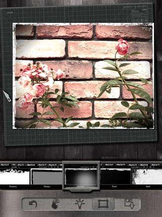 app_photo_pixlr-o-matic_11.jpg
