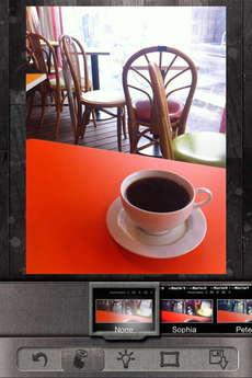 app_photo_pixlr-o-matic_2.jpg