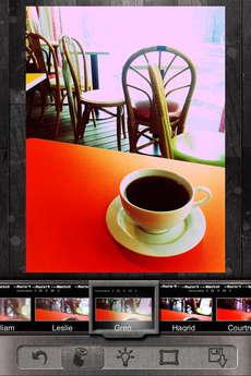 app_photo_pixlr-o-matic_3.jpg