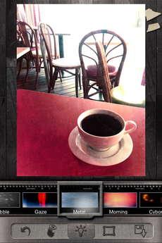 app_photo_pixlr-o-matic_6.jpg