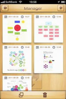 app_prod_idesk_10.jpg