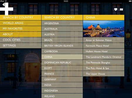 app_travel_luxury_hotels_of_the_world_1.jpg