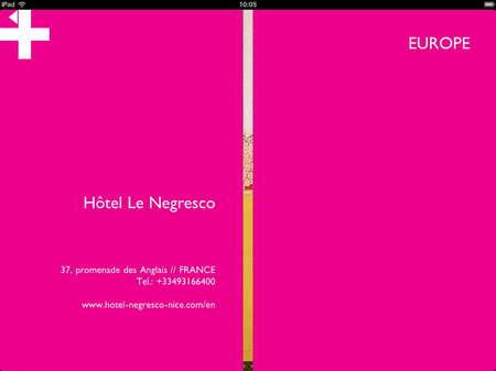 app_travel_luxury_hotels_of_the_world_5.jpg