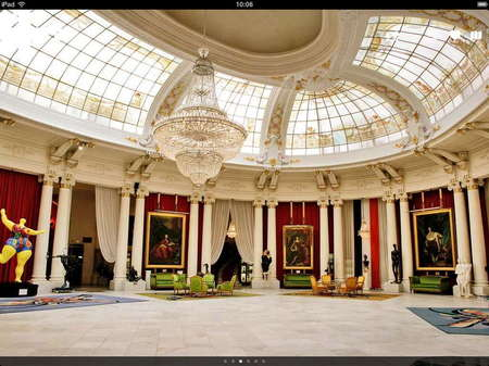 app_travel_luxury_hotels_of_the_world_7.jpg