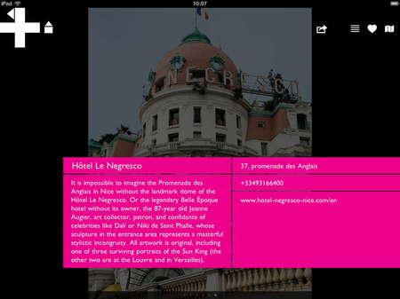 app_travel_luxury_hotels_of_the_world_9.jpg