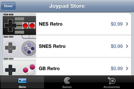 app_util_joypad_6.jpg