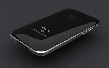 bestbuy_iphone5_rumor_0.jpg