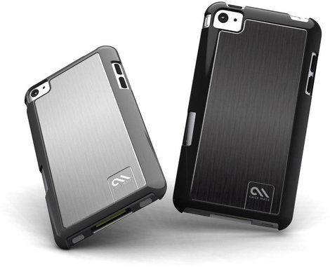 case_mate_iphone5_leak_0.jpg