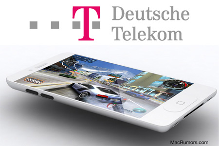 deutsche_telekom_iphone5_0.jpg