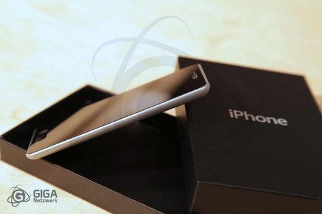 iphone5_mockup_0.jpg