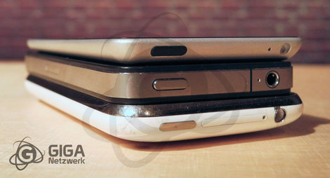 iphone5_mockup_3.jpg