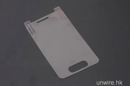 iphone5_screen_protector_0.jpg