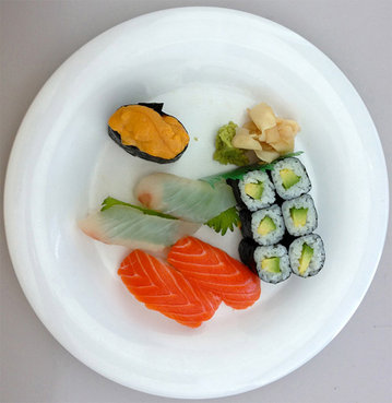 iphone5_sushi_0.jpg