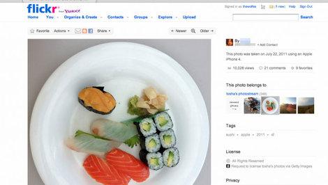 iphone5_sushi_1.jpg