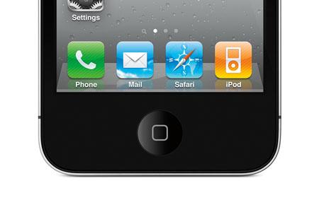 iphone_home_button_clean_0.jpg