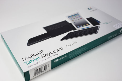logicool_tablet_keyboard_for_ipad_1.jpg
