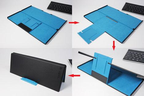 logicool_tablet_keyboard_for_ipad_9.jpg