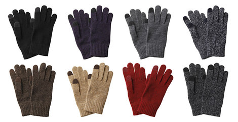 muji_touch_panel_glove_2011_2.jpg