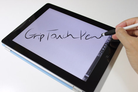 simplism_grip_touch_pen_for_ipad_5.jpg