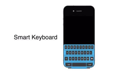 smart_keyboard_concept_1.jpg
