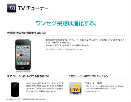 softbank_tv_tuner_1.jpg