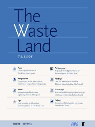 app_book_the_waste_land_1.jpg