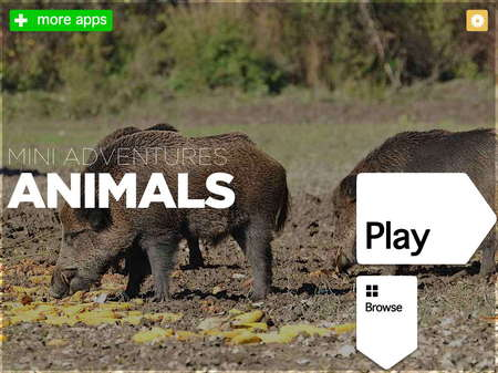 app_edu_mini_adventures_animals_1.jpg