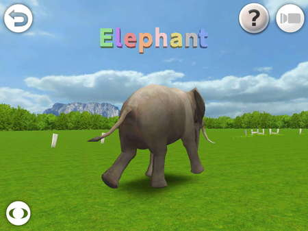 app_edu_real_animals_hd_4.jpg