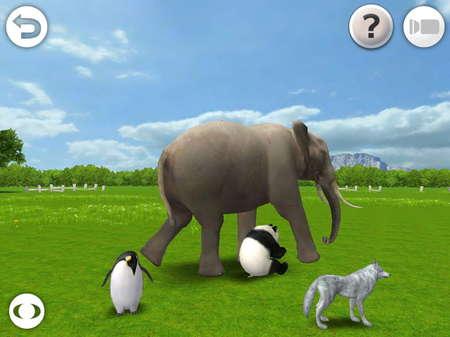 app_edu_real_animals_hd_5.jpg