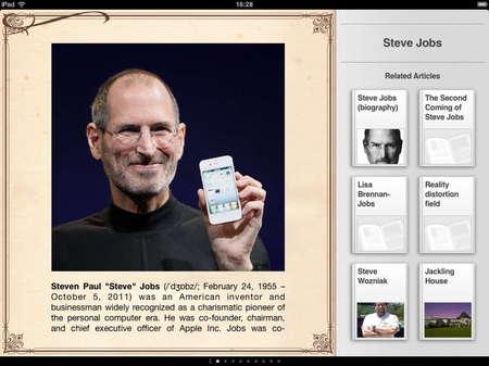 app_life_discover_10.jpg