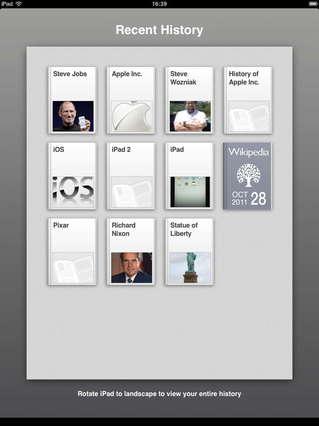app_life_discover_12.jpg