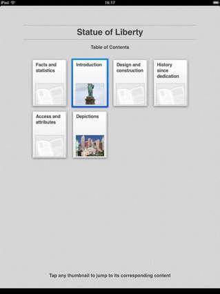 app_life_discover_4.jpg