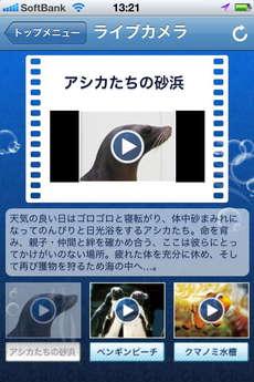app_life_sunshine_aquarium_6.jpg