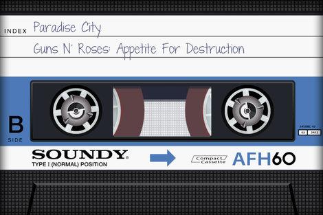 app_music_aircassette_2.jpg