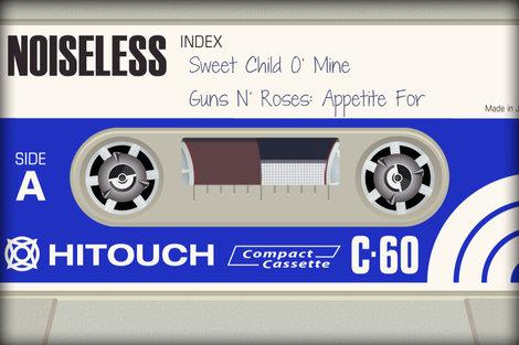 app_music_aircassette_5.jpg