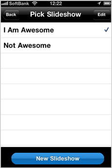 app_photo_i_am_awesome_9.jpg
